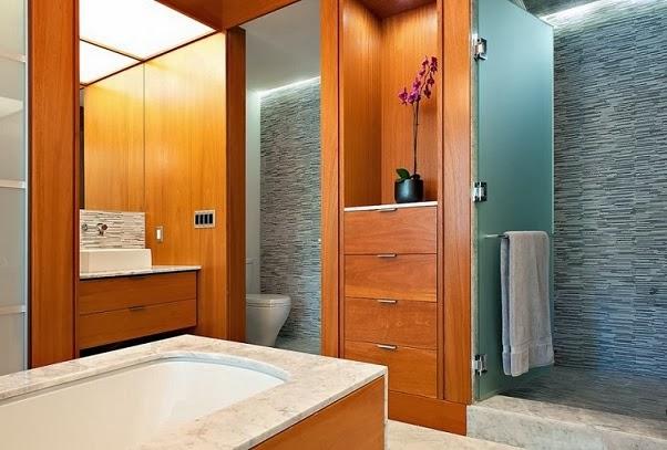baño-moderno-marmol