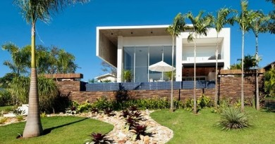 casa-aldeia-082-dayala-rafael-arquitetura-brasil