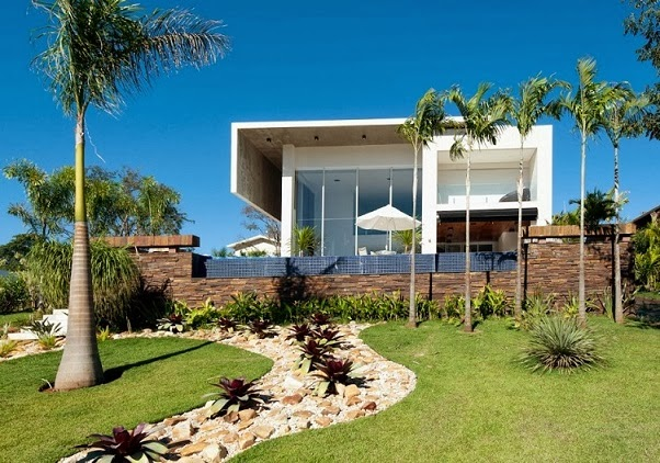 Casa-Aldeia-082-Dayala-Rafael-Arquitetura