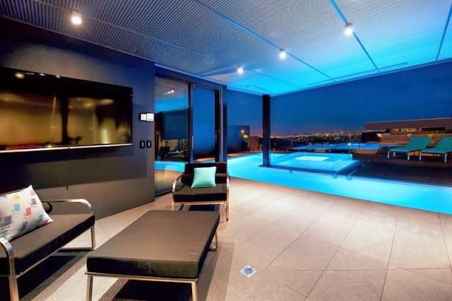 decoracion-diseño-interior-casa-wandana