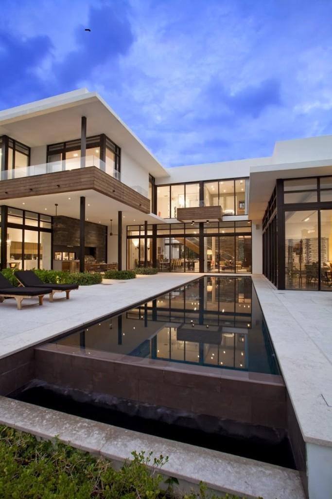 casa-moderna-california