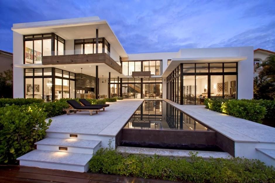 casa-de-lujo-con-piscina-california