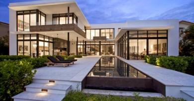 casa-de-lujo-piscina-california1