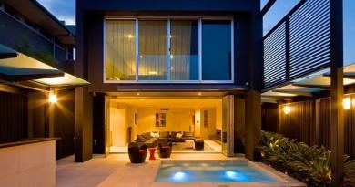 casa-esplanade-por-finnis-architects-2