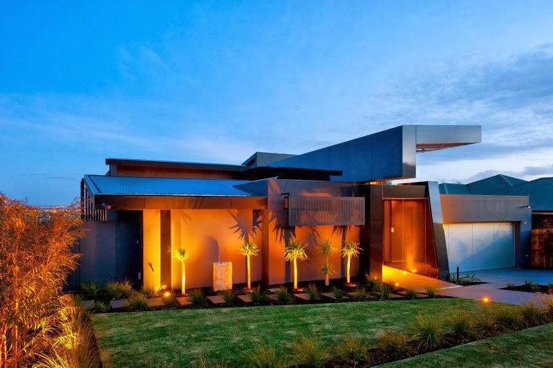 fachada-moderna-casa-wandana