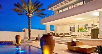 casa-minimalista-brasil