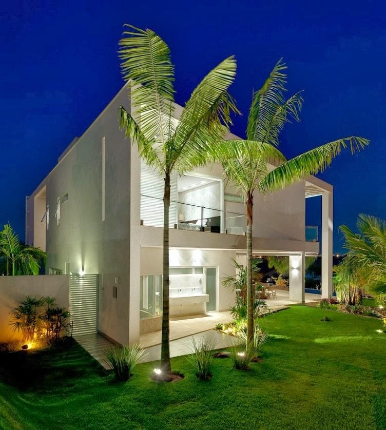 casa-de-lujo-en-brasil