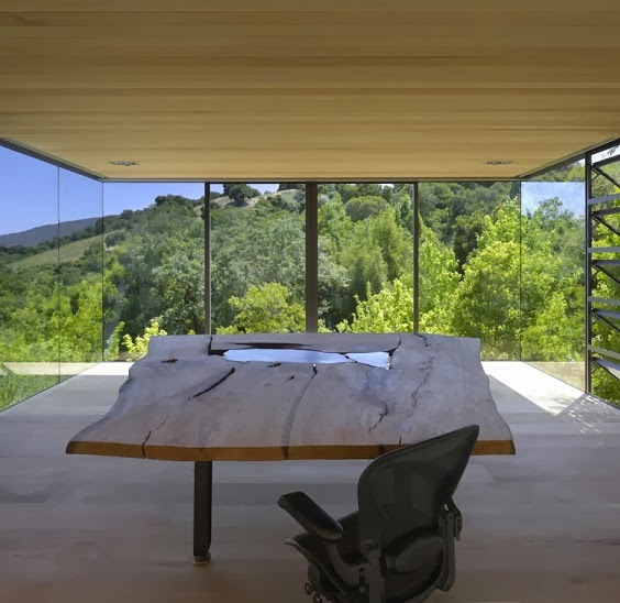 interior-Tea-Houses-Silicon-Valley