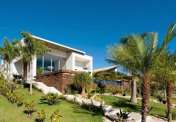 moderna-casa-Aldeia-082-Dayala-Rafael