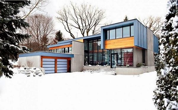 casa-fachada-zinc