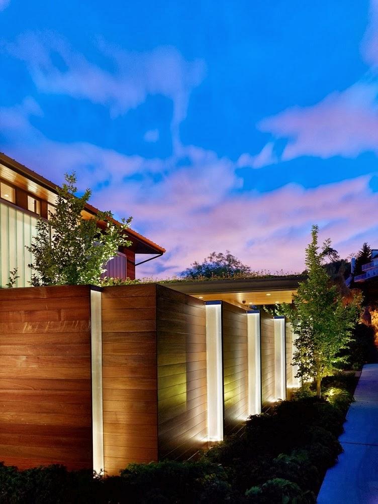 fachada-Casa-Courtyard