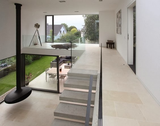 diseño-interior