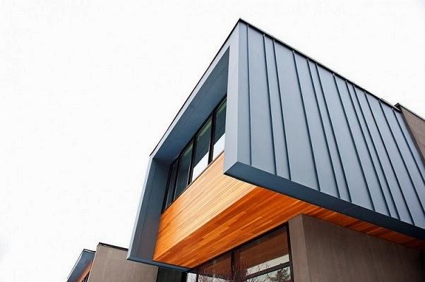 casa-cubierta-zinc