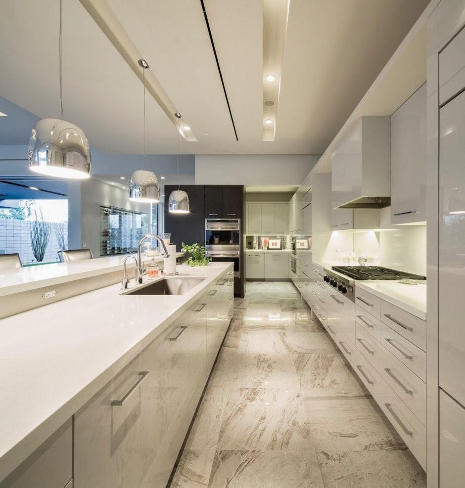 cocina-moderna-minimalista-blanca