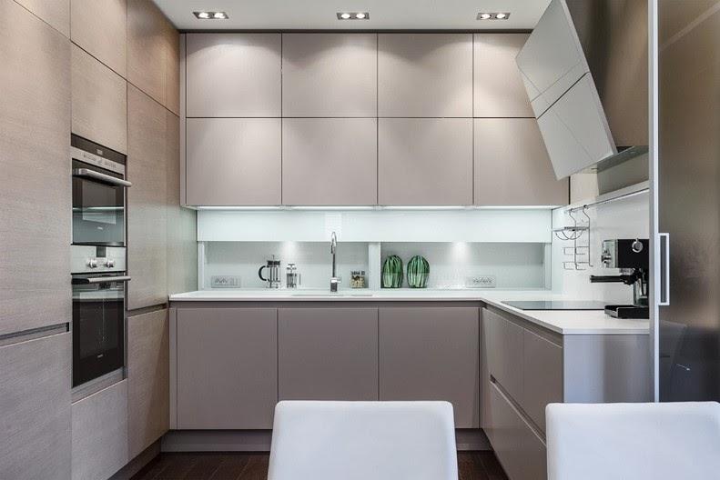 cocina-muebles-diseño-decoracion