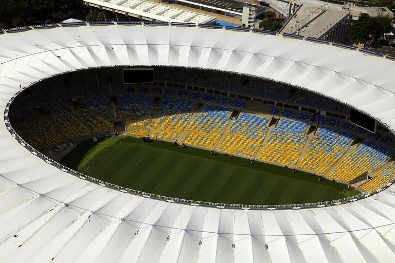 estadio-maracana-nueva-cubierta