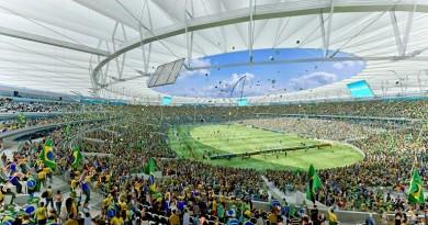 cubierta-anillos-estadio-maracana-brasil1