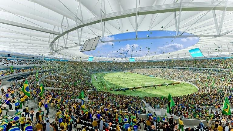 maracana-proyecto-estadio-renovado-mundial-2014