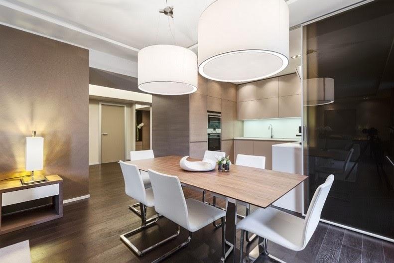 muebles-comedor-diseño-decoracion