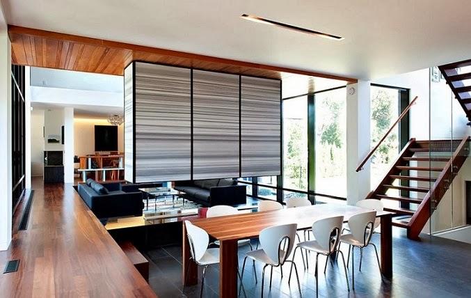 decoracion-diseño-interior