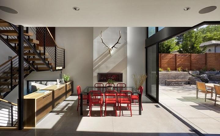 decoracion-diseño-interiores