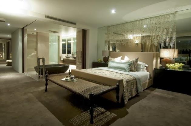 casa-de-lujo-decoracion-habitacion-Bruce-Stafford-Architects