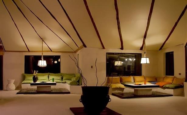 sillones-hecho-de-sal-uyuni-hotel