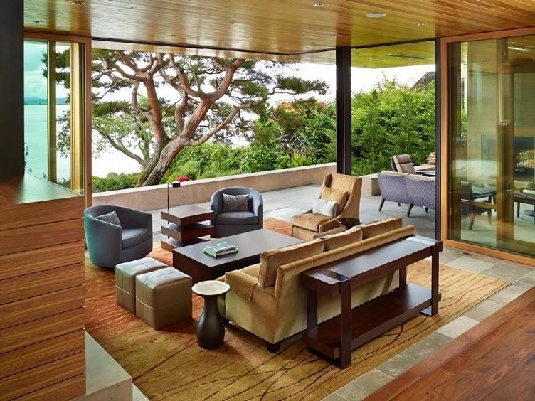 decoracion-muebles-lineas-limpias-modernas
