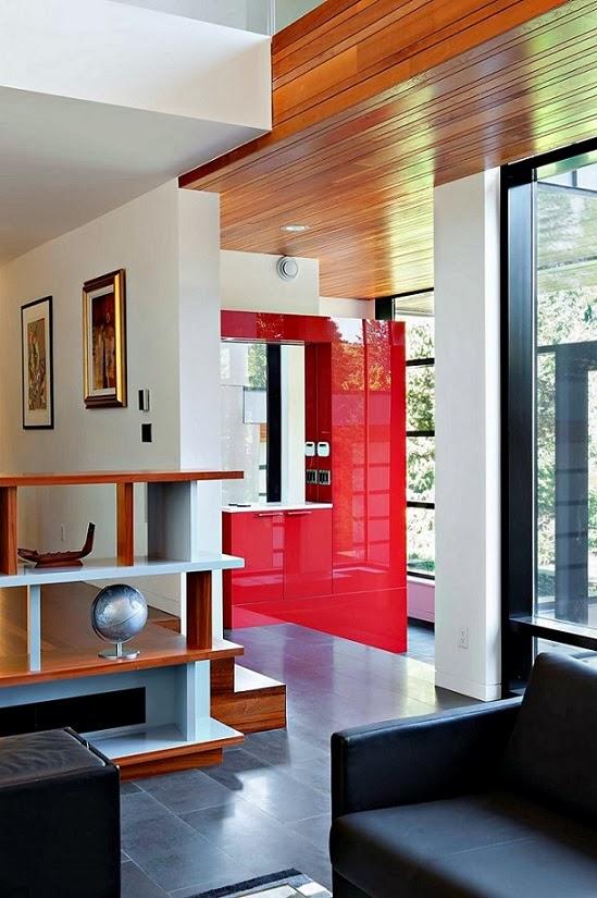 casa-Thorncrest-Altius-Architecture