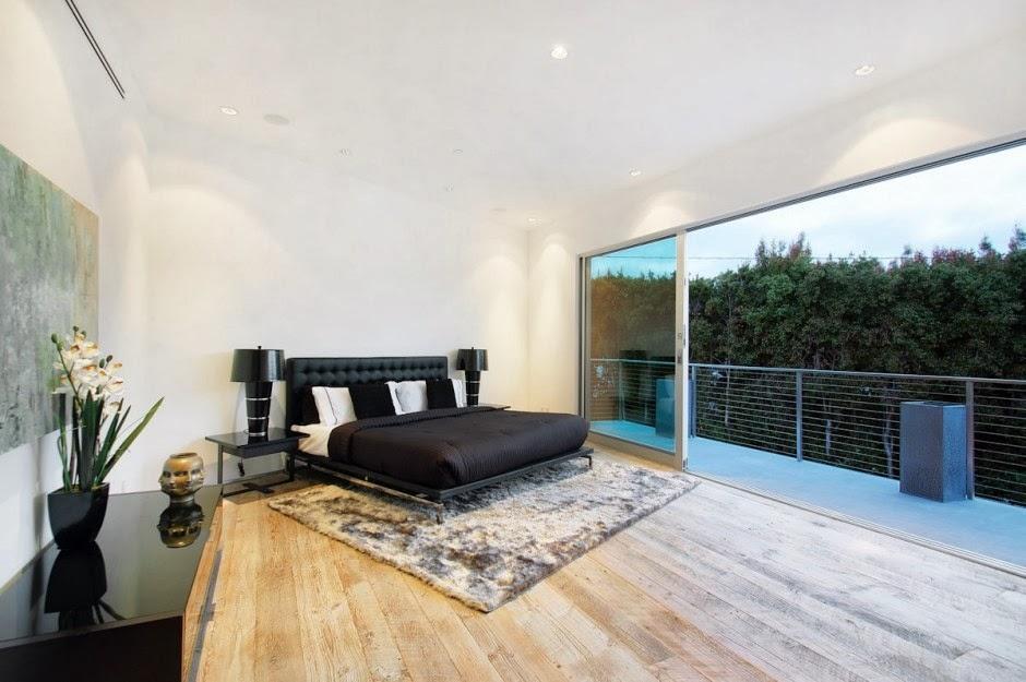 muebles-negros-para-habitacion