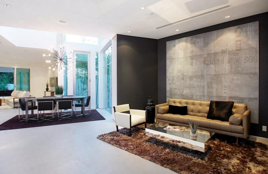 decoracion-casa-moderna-california