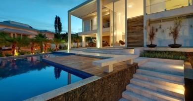 diseño-casa-de-lujo-brasil-goiana1