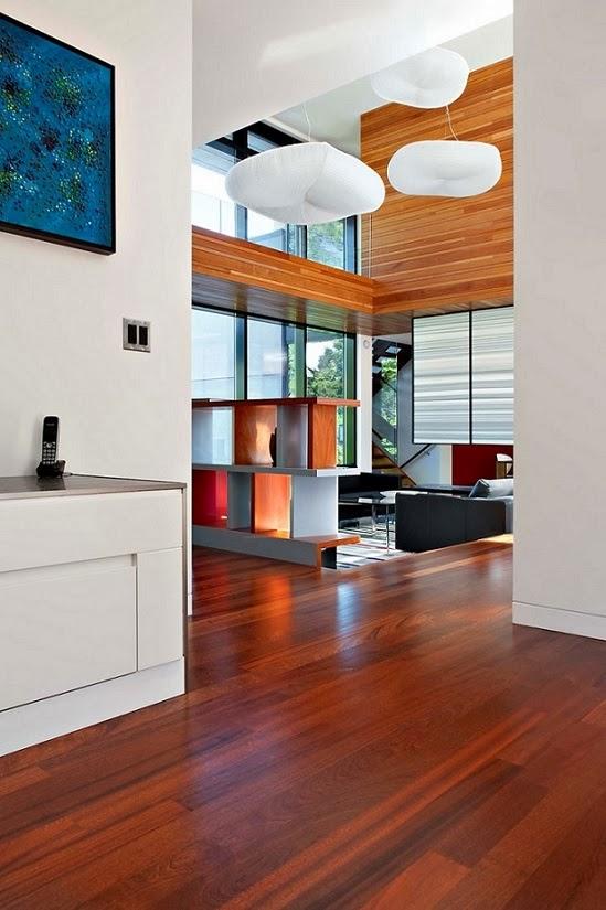 arquitectura-casa-Thorncrest-Altius-Architecture