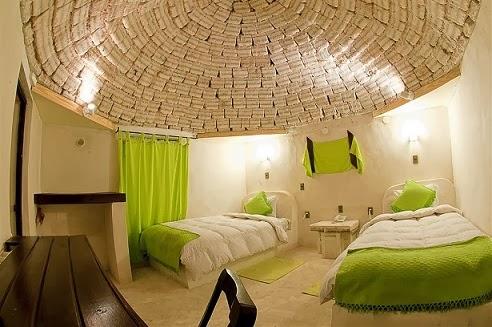 habitacion-hotel-palacio-de-sal-uyuni-bolivia