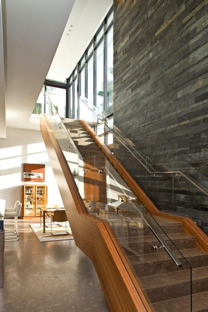 escaleras-madera-cristal
