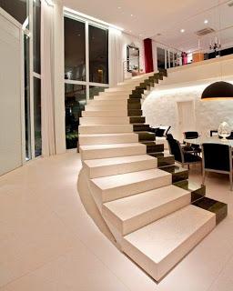 escaleras-diseño