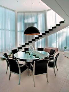 diseño-de-escaleras-interiores