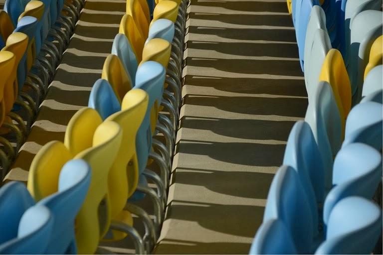 asiento-estadio-matracana-brasil-copa-del-mumdo-2014