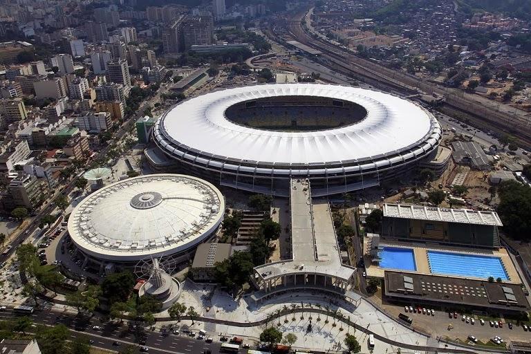 panoramica-estadio-maracana-brasil-renovado