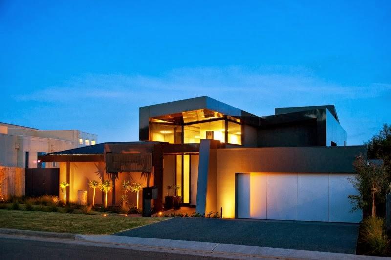 fachada-casa-wandana