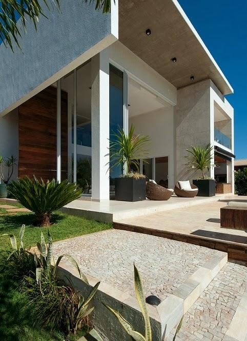 diseño-Casa-Aldeia-082-Dayala-Rafael