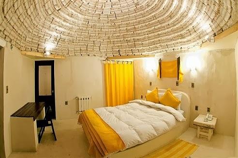 diseño-habitacion-hecho-de-sal-uyuni-bolivia