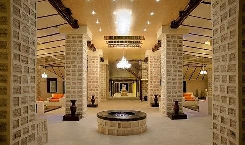 interior-hotel-palacio-de-sal-uyuni-bolivia
