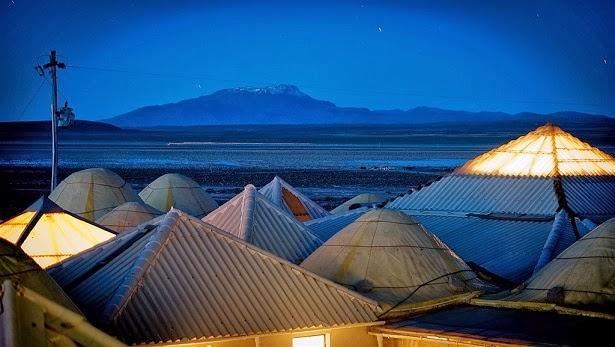 arquitectura-hotel-palacio-de-sal-uyuni