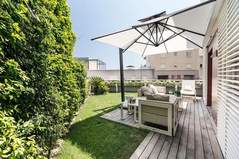 muebles-terraza-diseño-decoracion