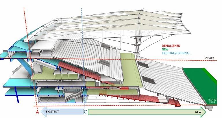estadio-maracna-diseño-en-corte