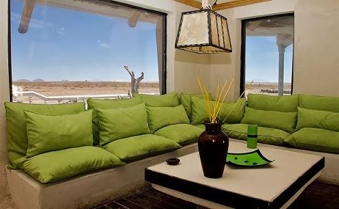 diseño-muebles-hechos-de-sal