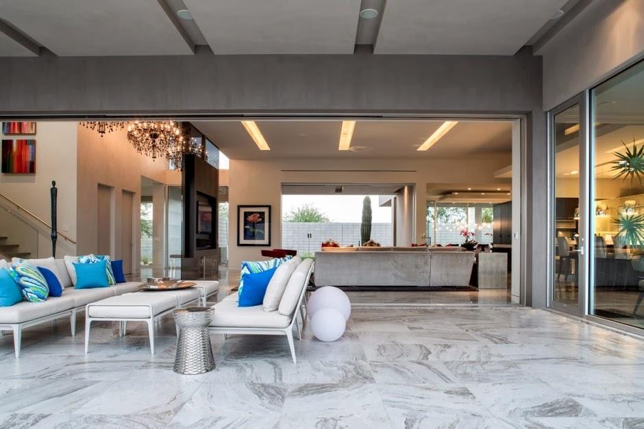 terraza-suelos-marmol