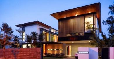 Berrima-House-Park-Associates