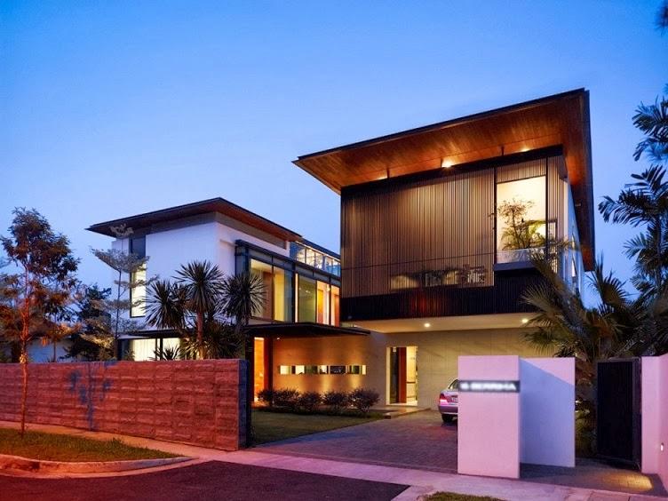 casa-moderna-berrima